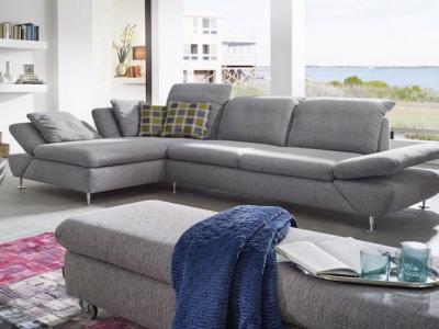 wohnzimmer koch | möbelhaus für wohnzimmer - bilder / produkte, Wohnzimmer