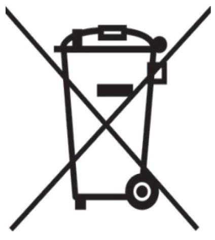 wohnzimmer koch | möbelhaus für wohnzimmer - informationen nach, Wohnzimmer