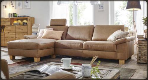 Wohnzimmer Koch | Möbelhaus für Wohnzimmer - Natura